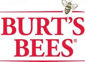 Thương Hiệu Burt's Bees
